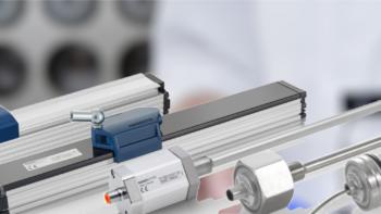 Link permanente para: Transdutores Lineares de Posição Magnetostritivos