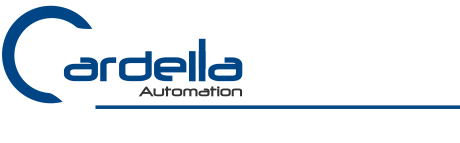 Cardella Automation